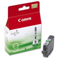 Serbatoio inchiostro verde 1041B001 Originale Canon