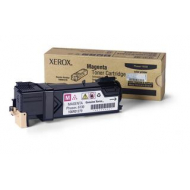 Toner magenta 106R01279 Originale Xerox