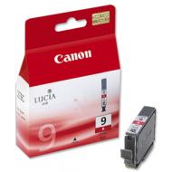Serbatoio inchiostro rosso 1040B001 Originale Canon