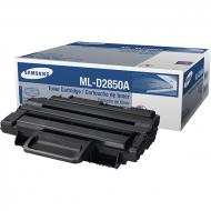 ML-D2850A/ELS Toner nero Originale Samsung D2850A