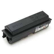 Toner nero C13S050437 Originale Epson