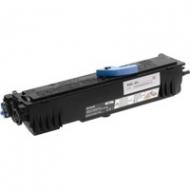 Developer nero C13S050521 Originale Epson
