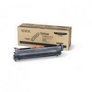 Tamburo giallo 108R00649 Originale Xerox