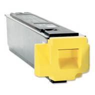 Toner giallo 370PC3KL Originale Kyocera