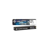Cartuccia nero L0R95AE Originale HP