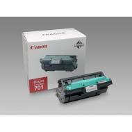 Tamburo  9623A003 Originale Canon