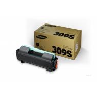 Toner nero MLT-D309S/ELS Originale Samsung