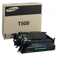 Cinghia di trasferimento  CLT-T508/SEE Originale Samsung