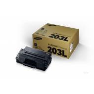 Toner nero MLT-D203L/ELS Originale Samsung