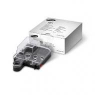 Toner  CLT-W504/SEE Originale Samsung