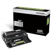 Unità immagine nero 50F0Z00 Originale Lexmark 500Z