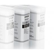 Cartuccia nero chiaro C13T913700 Originale Epson