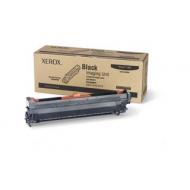 Tamburo nero 108R00650 Originale Xerox