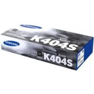 Toner nero CLT-K404S/ELS Originale Samsung