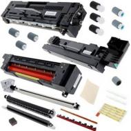 MK-710 Kit manutezione 1702G13EU0 Originale Kyocera