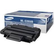 Toner nero ML-D2850B/ELS Originale Samsung D2850B