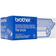 Toner nero TN3130 Originale Brother