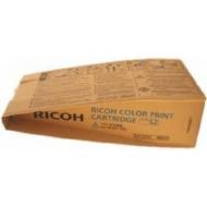 Toner ciano 888375 Originale Ricoh