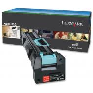 Lexmark X860H22G Fotoconduttore (Tamburo) Originale