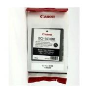 Serbatoio inchiostro nero 8963A001AA Originale Canon