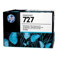 Testina di stampa  B3P06A Originale HP