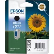 Cartuccia nero C13T01740120 Originale Epson