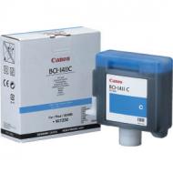 Serbatoio inchiostro ciano 7575A001AA Originale Canon