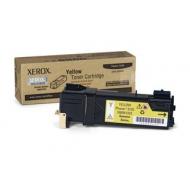 Toner giallo 106R01333 Originale Xerox