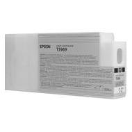 Cartuccia nero chiaro chiaro C13T596900 Originale Epson