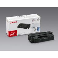 Toner nero 0917B002 Originale Canon
