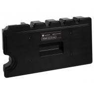 Toner  74C0W00 Originale Lexmark