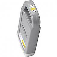 Serbatoio inchiostro giallo 2966B001AA Originale Canon