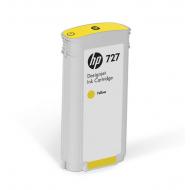 Cartuccia giallo F9J78A Originale HP