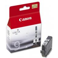 Serbatoio inchiostro nero foto 1034B001 Originale Canon
