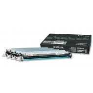 Fotoconduttore  C53034X Originale Lexmark