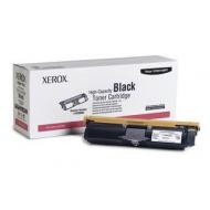 Toner nero 113R00692 Originale Xerox