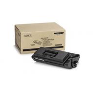 Toner nero 106R01149 Originale Xerox