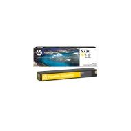 Cartuccia giallo F6T83AE Originale HP