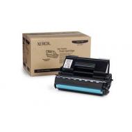 Toner nero 113R00712 Originale Xerox