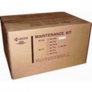 Kit  2C982010 Originale Kyocera