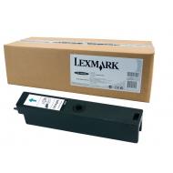 Toner  10B3100 Originale Lexmark