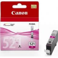 Serbatoio inchiostro magenta 2935B001 Originale Canon