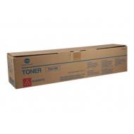 Toner magenta 8938511 Originale Konica Minolta