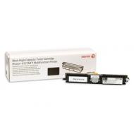 Toner nero 106R01469 Originale Xerox