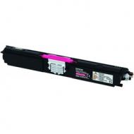 Toner magenta C13S050555 Originale Epson