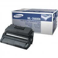 Toner nero ML-3560D6/ELS Originale Samsung