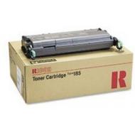 Toner  410303 Originale Ricoh