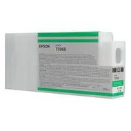 Cartuccia verde C13T596B00 Originale Epson