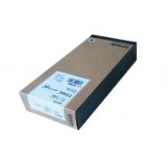 Cartuccia bianco C13T596C00 Originale Epson