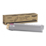 Toner magenta 106R01151 Originale Xerox